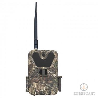 3G H+ Ловно-охранителна камера фотокапан с облачна услуга UOVision