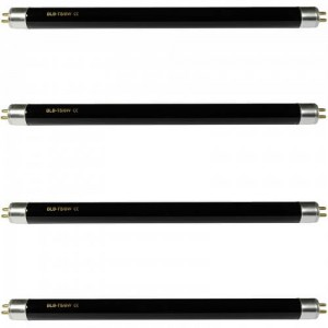 Пура за ултравиолетова лампа  BLB-T5/6W  2