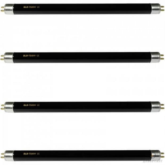 533bd4aab80 Пура за ултравиолетова лампа BLB-T5/6W UV-5/6W на топ цена — Диверсант