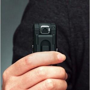 Скрита камера в мини дигитален аудио рекордер диктофон 2