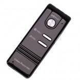 Мултифункционален дигитален аудио рекордер със скрита камера