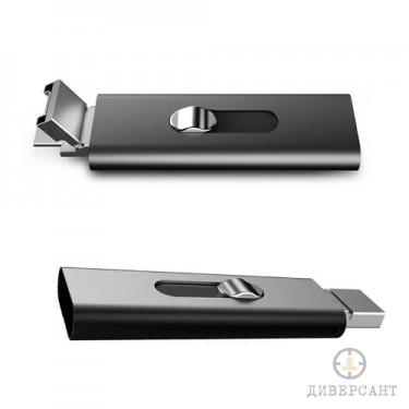 Аудио рекордер флашка 4GB за Андроид