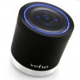 Безжична Bluetooth колонка Veho 360°