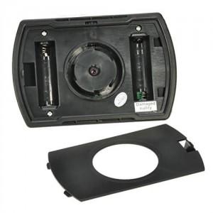 Безжичен видеодомофон 2