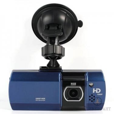 HD видеорегистратор с нощно виждане