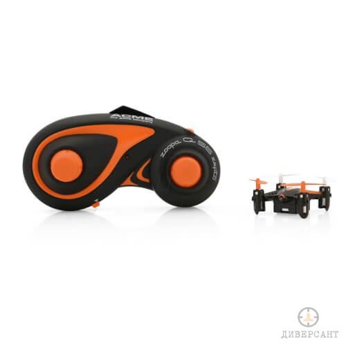 Мини дрон цена квадрокоптер mavic air combo pv331